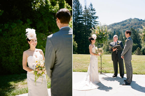 california-mountain-wedding