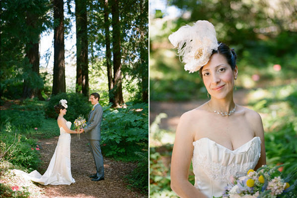 california-wedding-ceremony-ideas