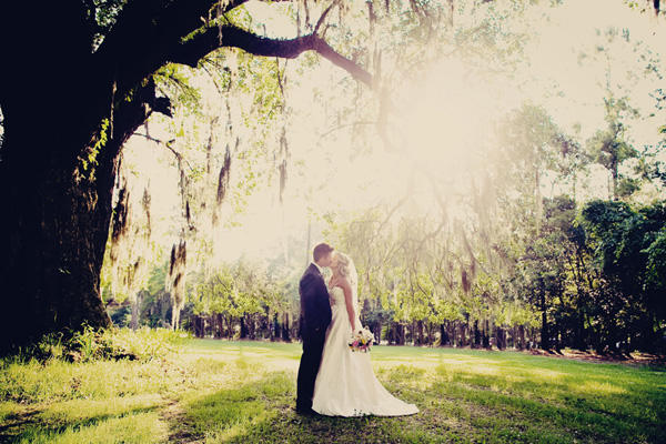 charleston-wedding-dress-ideas