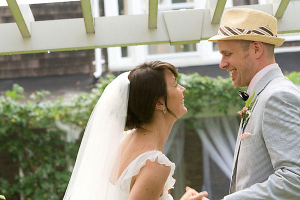 fedora-wedding-hat-seersucker-wedding-suit