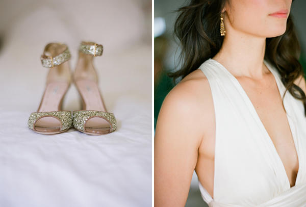 gold-wedding-shoes-1