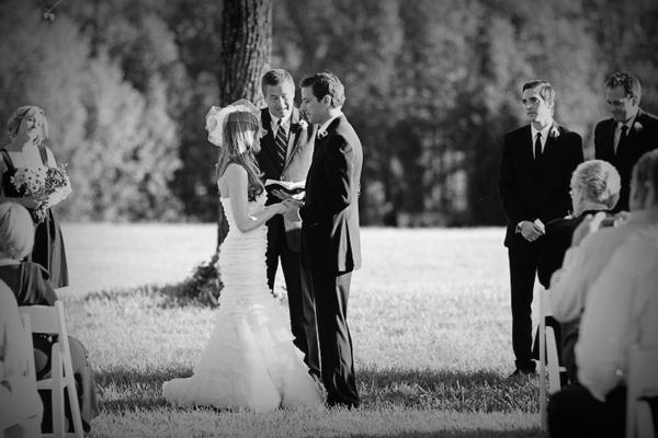 jason-keefer-wedding-photography