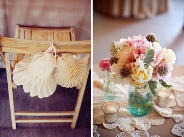 lace-doily-wedding-ideas