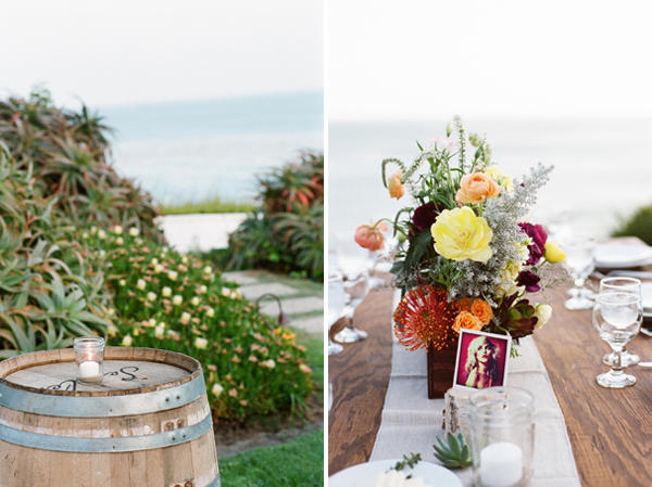 malibu-beach-wedding