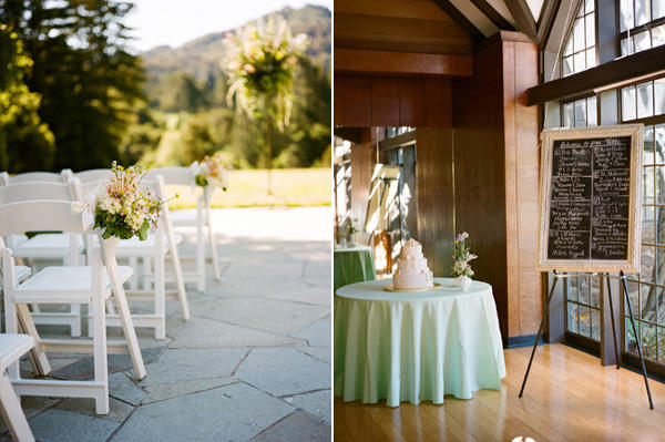 pink-california-wedding