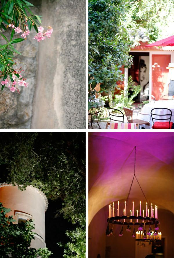 provence-wedding-ideas