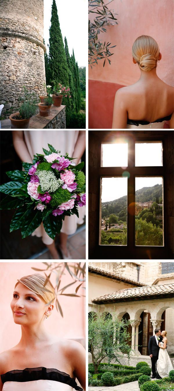 provence-wedding-venue