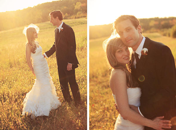 virginia-farm-wedding-ideas