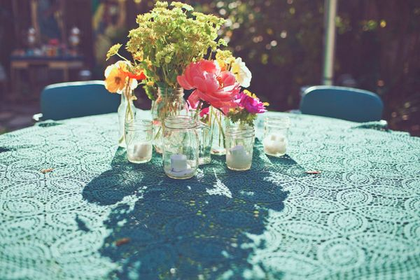 3-picnic-wedding-ideas