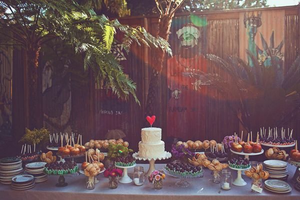 6-dessert-table-ideas
