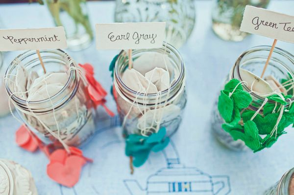 9-los-angeles-wedding-ideas