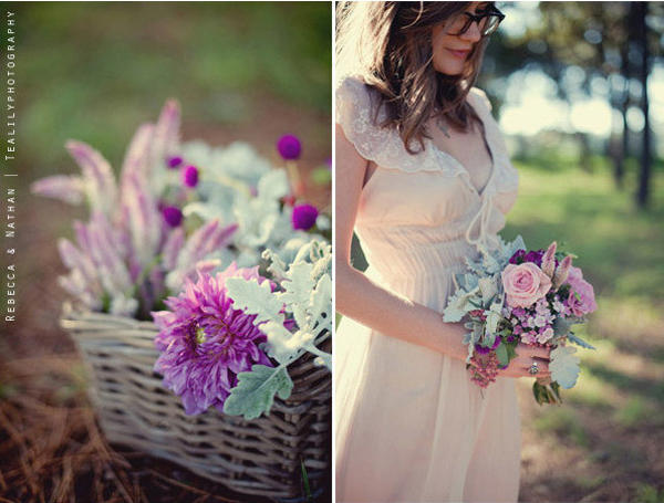 berry-bouquet-wedding-ideas2