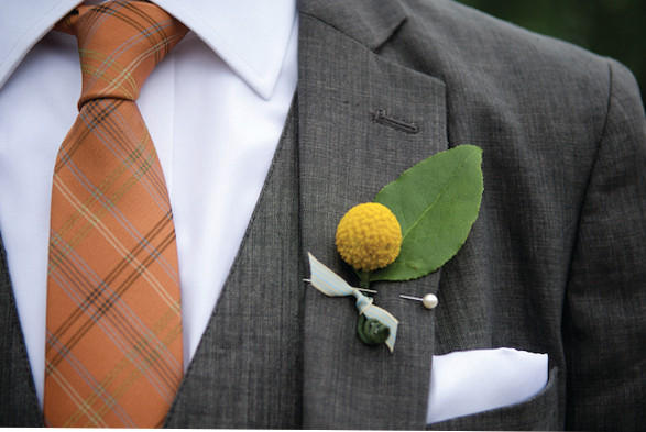 billy-button-boutonniere-1