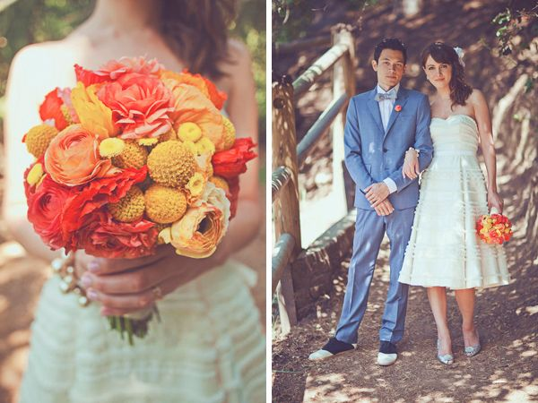 California Wedding Ideas 10