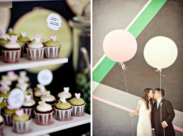 diy-wedding-cupcake-toppers