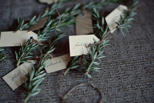 diy-wildflower-australian-wedding2