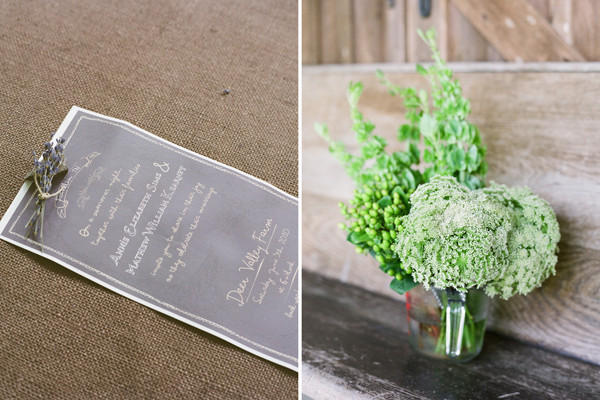 elegant-farm-wedding-ideas