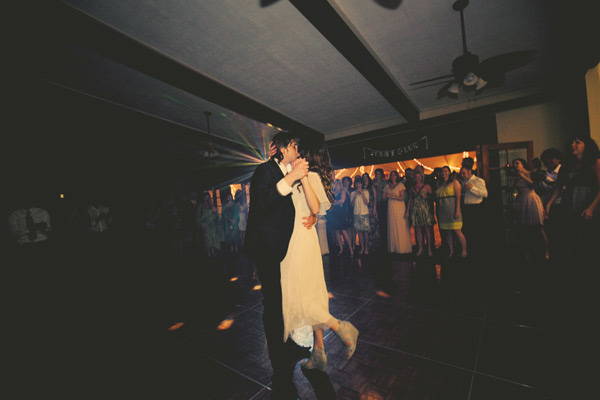 Feather Love Wedding Phtography