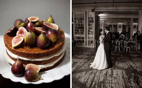 fig-wedding-cake