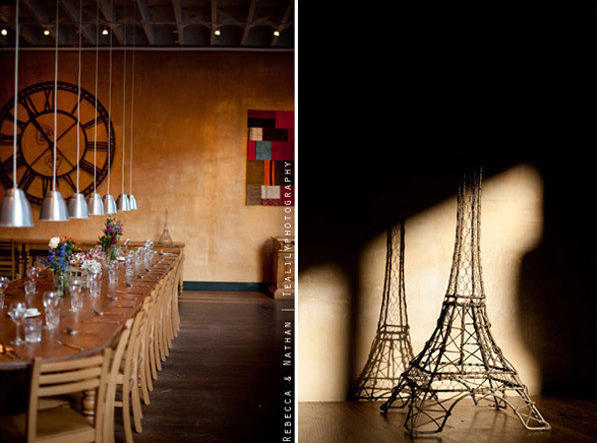 french-themed-wedding-ideas-1