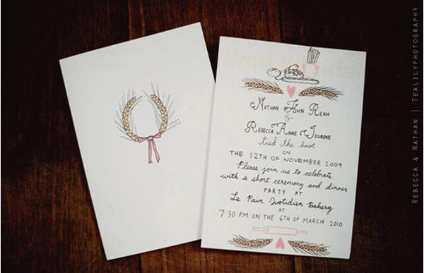 french-themed-wedding-ideas