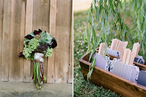 green-wedding-bouquets