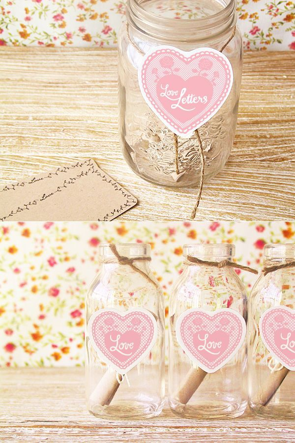 Ideas For Wedding Gift Notes : If you like the presentation ideas shown here you can download the ...