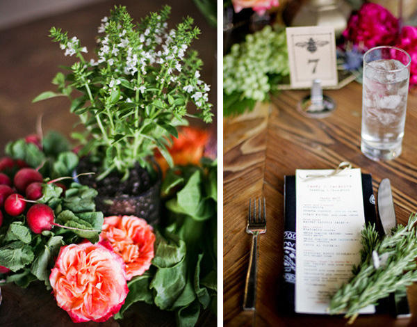 organic-wedding-ideas2