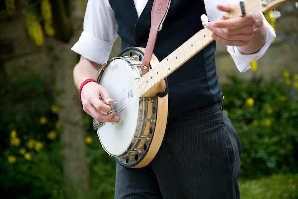 wedding-banjo1-1