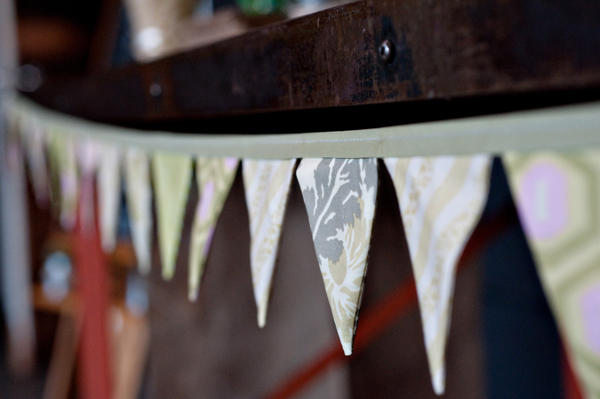 wedding-bunting-ideas