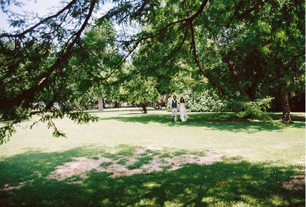 wedding-in-the-park