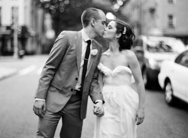 brooklyn-wedding-photographer