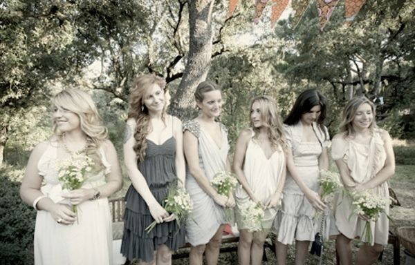 gray-bridesmaid-dress-ideas