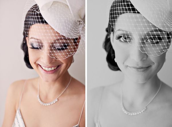 Paper And Lace Photography