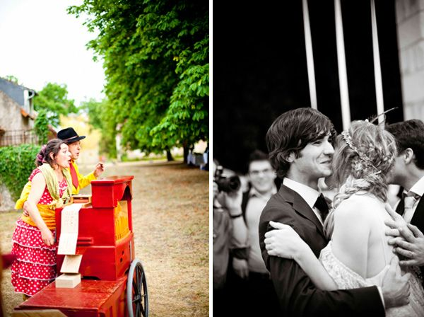 double-decker-bus-wedding