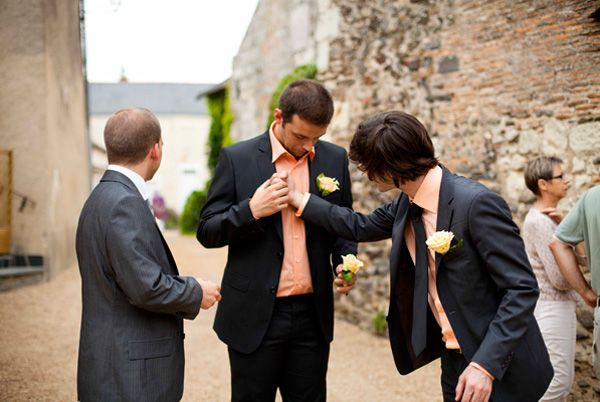 french-church-wedding-ceremony