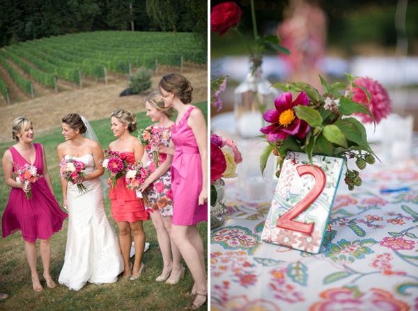 red-and-pink-wedding-flowers
