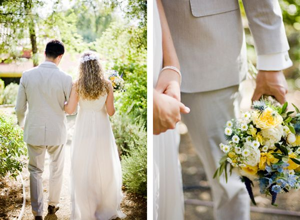 California garden wedding ideas once wed california garden wedding ideas junglespirit