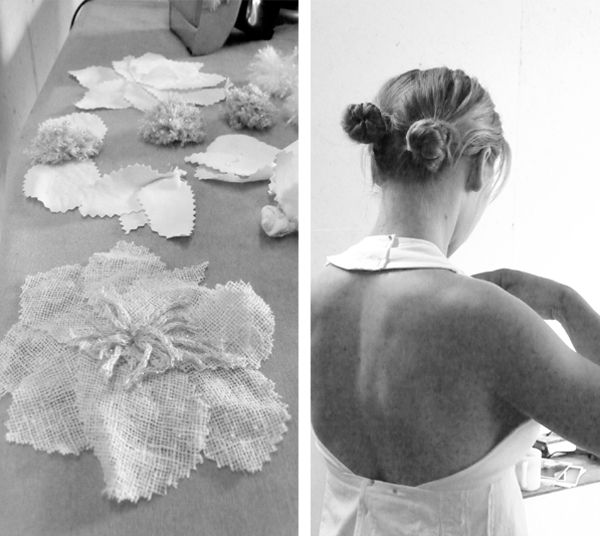 Diy Wedding Dress1