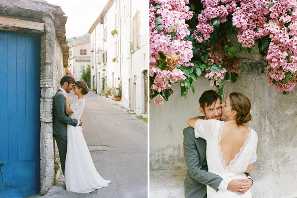Italy Destination Wedding Ideas
