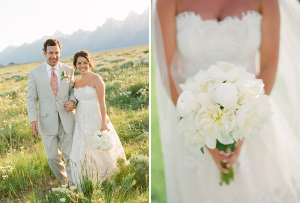 Jackson Hole Weddings2