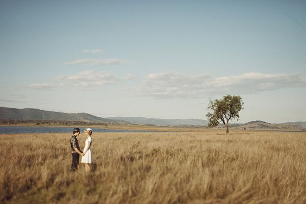 Australian Wedding Photography