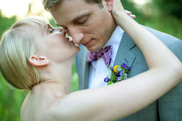 Diy Nashville Wedding Ideas