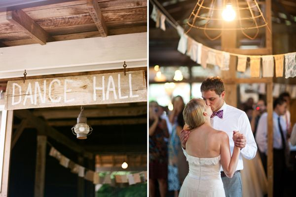 Nashville Barn Wedding Venue