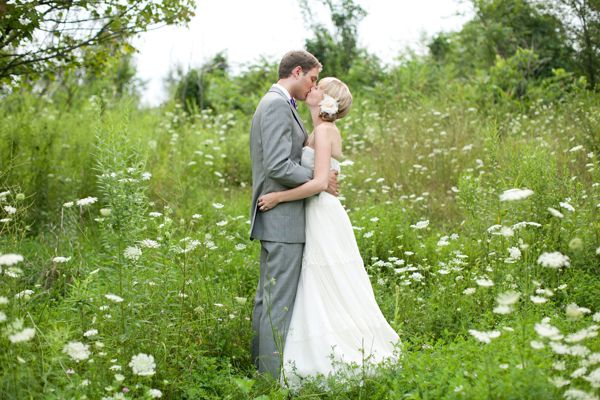 Nashville Wedding Ideas
