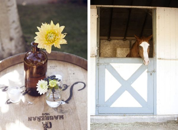 Malibu Ranch Wedding II