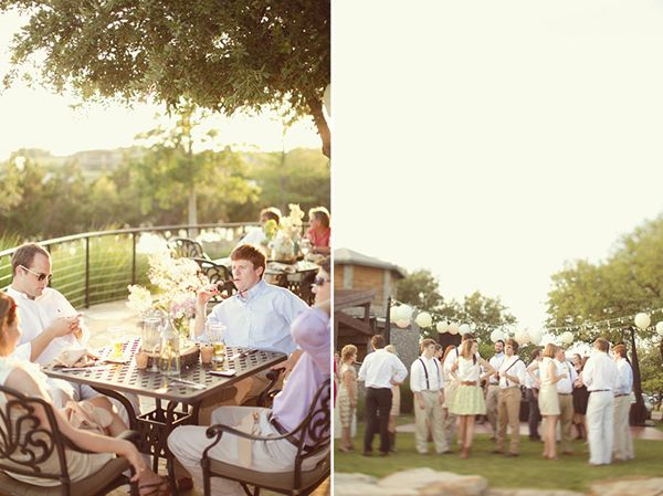 texas wedding ideas2
