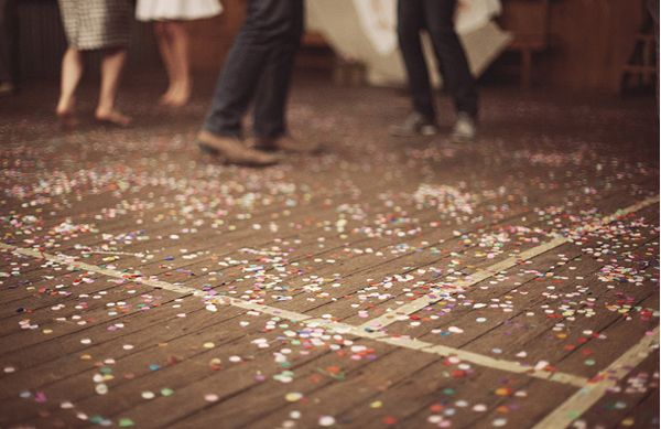 Wedding Confetti Ideas2