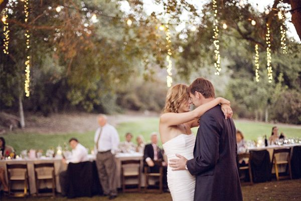 Whimsical Wedding Ideas