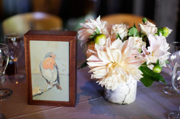 centerpiece-bird-dance-rustic